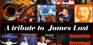 James-last-show-2015-3-405x200
