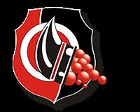 logo_CC_Colr