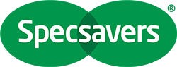 specsavers-logo-small