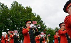 uniform-gala