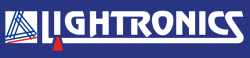lighttronicsLogo