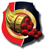CC_Logo_2010_Gold-150.png